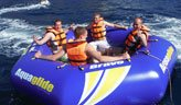 Gran Canaria Boat Trips Speciale Combo pack